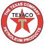 Texaco 1913