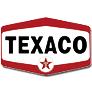 Texaco 1963