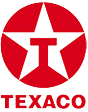 Texaco 1980
