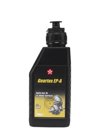 Geartex EP-A 80W