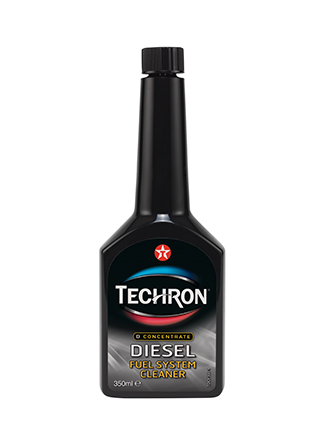 techron-diesel-concentrate-350ml_lr_small_rgb