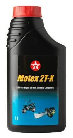 Motex 2T-X