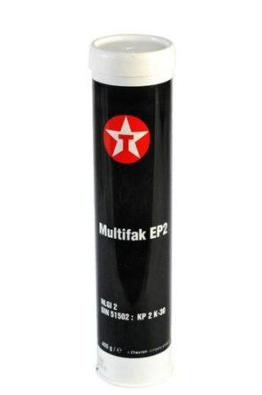 pol_pl_Texaco-Multifak-EP-2-smar-litowy-pod-pistolet-400g-3122_3