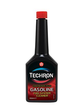 techron-concentrate-plus-350ml_lr_small_rgb