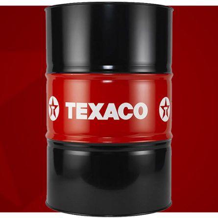 texaco-2