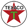 Texaco 1936