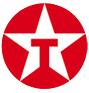 Texaco 2000